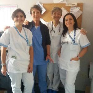 infermiere-rosalinda-colasanti-anna-maria-cammilli-sonia-rocchi-anna-simoncini