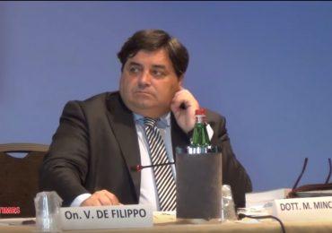 Puglia, concorso per 2445 OSS. La Fials chiede la rivalutazione dei titoli di servizio