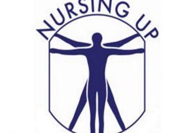Nursing Up: lanciata petizione per valorizzare responsabilità e competenze dei professionisti sanitari