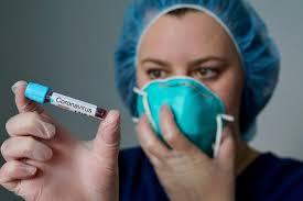 Coronavirus, sedici nuovi contagiati. 2 in Veneto e 14 in Lombardia di cui 5 sono operatori sanitari.