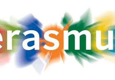 Studenti di infermieristica in Erasmus: perché partire? 8