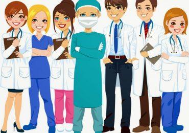 Chronic Care Model nella gestione della cronicità. Il ruolo chiave dell'infermiere 2