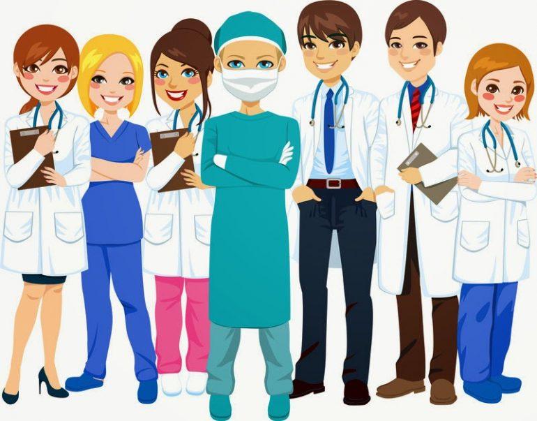 Chronic Care Model nella gestione della cronicità. Il ruolo chiave dell  infermiere 2 2abcc26961ce