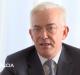 Enpapi: approvato Bilancio di Previsione 2018, l'avanzo economico supera il milione di euro