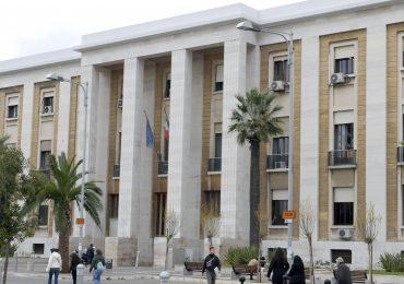 Asl Bari e Policlinico: saranno 300 gli infermieri precari da assumere