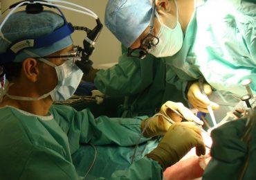 La cardiochirurgia mini invasiva nei bypass e nelle sostituzioni valvolari cardiache 3