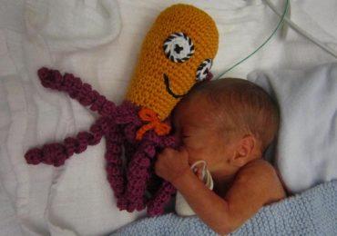 Unità di terapia intensiva neonatale: storie di microcosmi 2