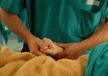 Le cure palliative: cosa sono e quando si utilizzano
