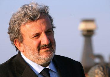 """Puglia, pronto il piano del fabbisogno """"Servono 5mila assunzioni tra infermieri medici e Oss"""""""