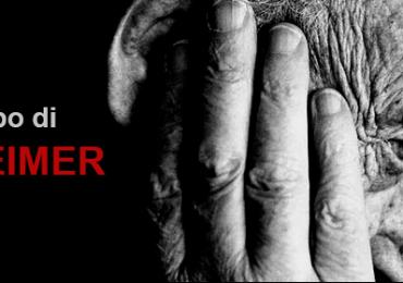 Alzheimer: scoperto il meccanismo che determina la malattia 2