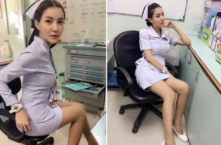 Dating Thailandia ragazza