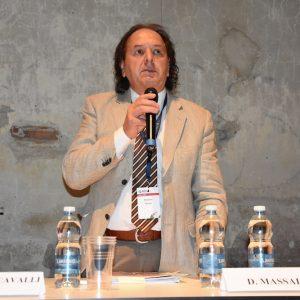 """Coronavirus, Opi Firenze-Pistoia: """"Alberghi chiusi: non ci sono alloggi per gli infermieri che tornano in Toscana""""."""