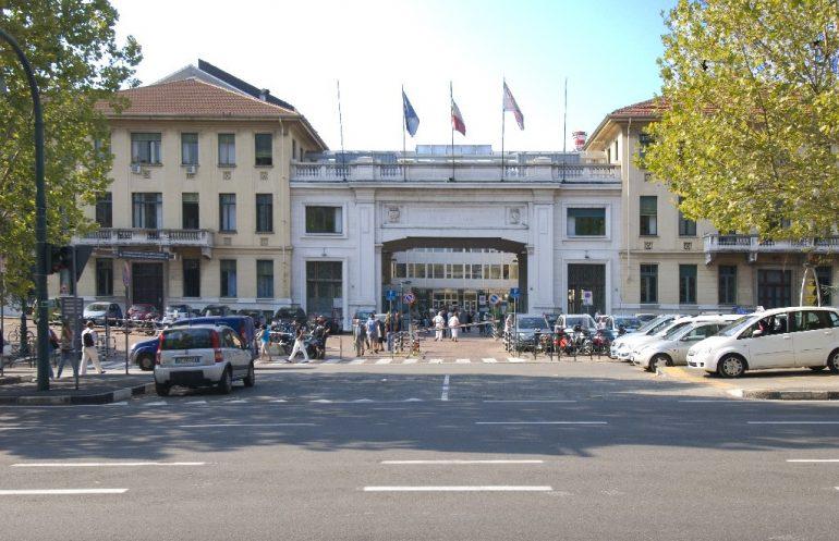 Torino, impiantata per la prima volta in Italia una protesi aortica attraverso la carotide