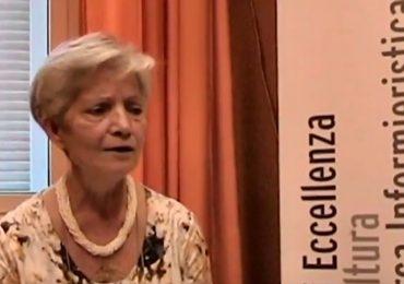 Il Collegio Ipasvi di Roma si schiera con gli infermieri, contro il demansionamento