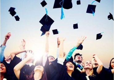 Il vademecum dello studente di Infermieristica: istruzioni per il successo