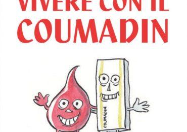 La dieta corretta durante l'assunzione del Coumadin 1