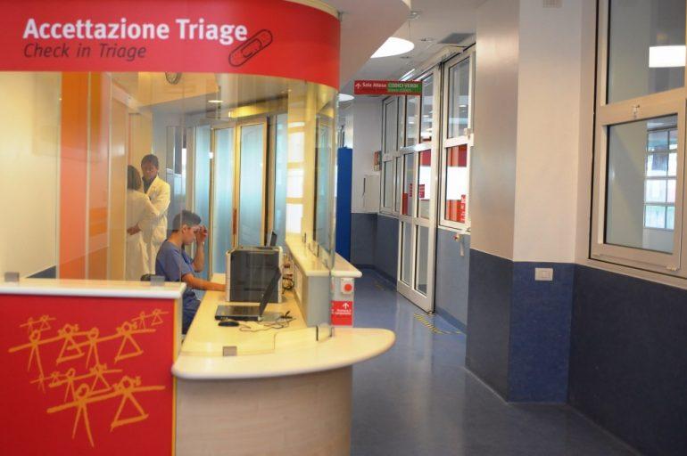 Rivoluzione Toscana Nell'emergenza UrgenzaTriage UrgenzaTriage Rivoluzione UrgenzaTriage Infermieristico Nell'emergenza Toscana Infermieristico Rivoluzione Nell'emergenza Toscana SUMVpqz