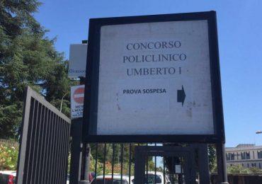 Roma: Policlinico Umberto I, sindacati e Coop. Osa firmano un accordo per gli infermieri