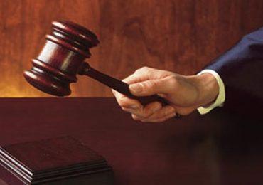 Asl Lecce, arriva la sentenza del Consiglio di Stato: assunti 220 infermieri