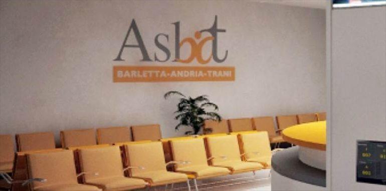 Proroga contratti Oss nella Asl Bat: nessuna indicazione dalla regione