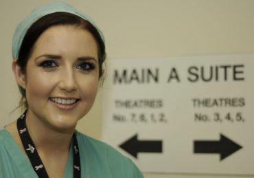 Regno Unito: nascono i primi Surgical Care Practitioners, infermieri che sostituiranno il chirurgo in sala operatoria