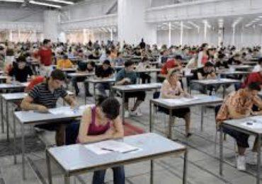 Esami d'ammissione universitari: in calo gli iscritti ad Infermieristica