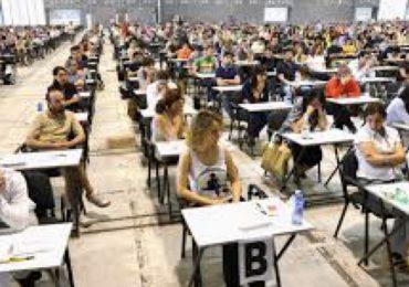 Concorso Infermieri Torino: che fine hanno fatto le graduatorie? 1