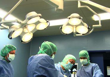 Gli infermieri di camera operatoria a congresso a Lecce per discutere di consapevolezza professionale