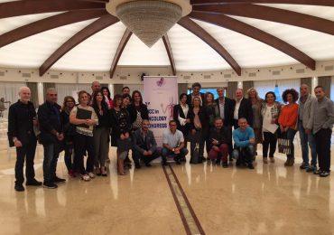 """Grande successo per l'evento """"Picc Oncology Congress"""" a Capo Vaticano (VV)"""