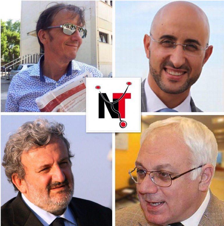 """La Puglia azzera gli infermieri nel Progetto """"Care Puglia 3.0"""" 1"""