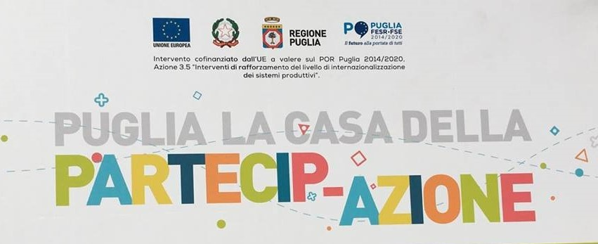 """Progetto """"Care Puglia 3.0"""": INFERMIERI nel ruolo 0.0 2"""