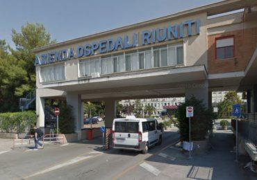 350 giorni per una mammografia: i tempi biblici delle liste d'attesa nella sanità pubblica pugliese