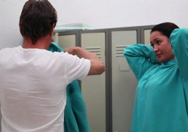 Asl Pescara condannata, rischia di pagare fino a 1 milione di euro agli infermieri
