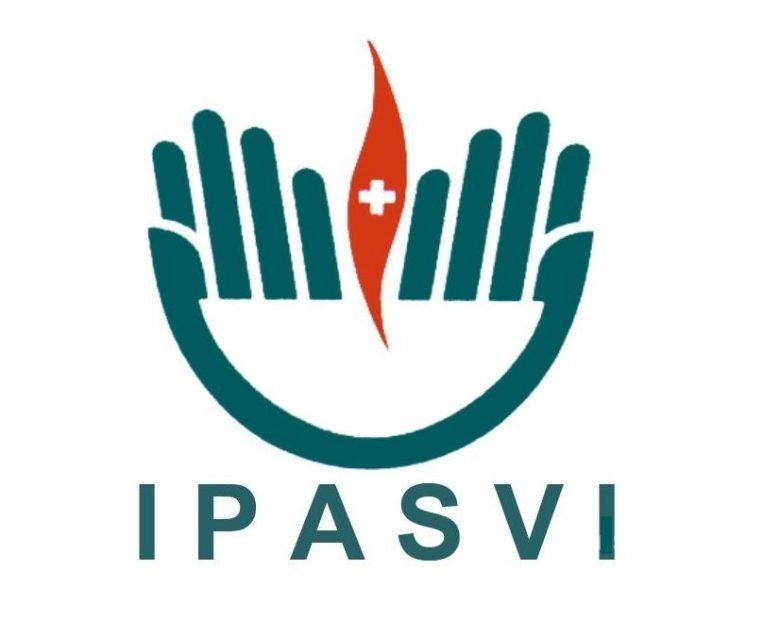 Condannato per aver rubato 150.000 euro dalle casse IPASVI, si ricandida