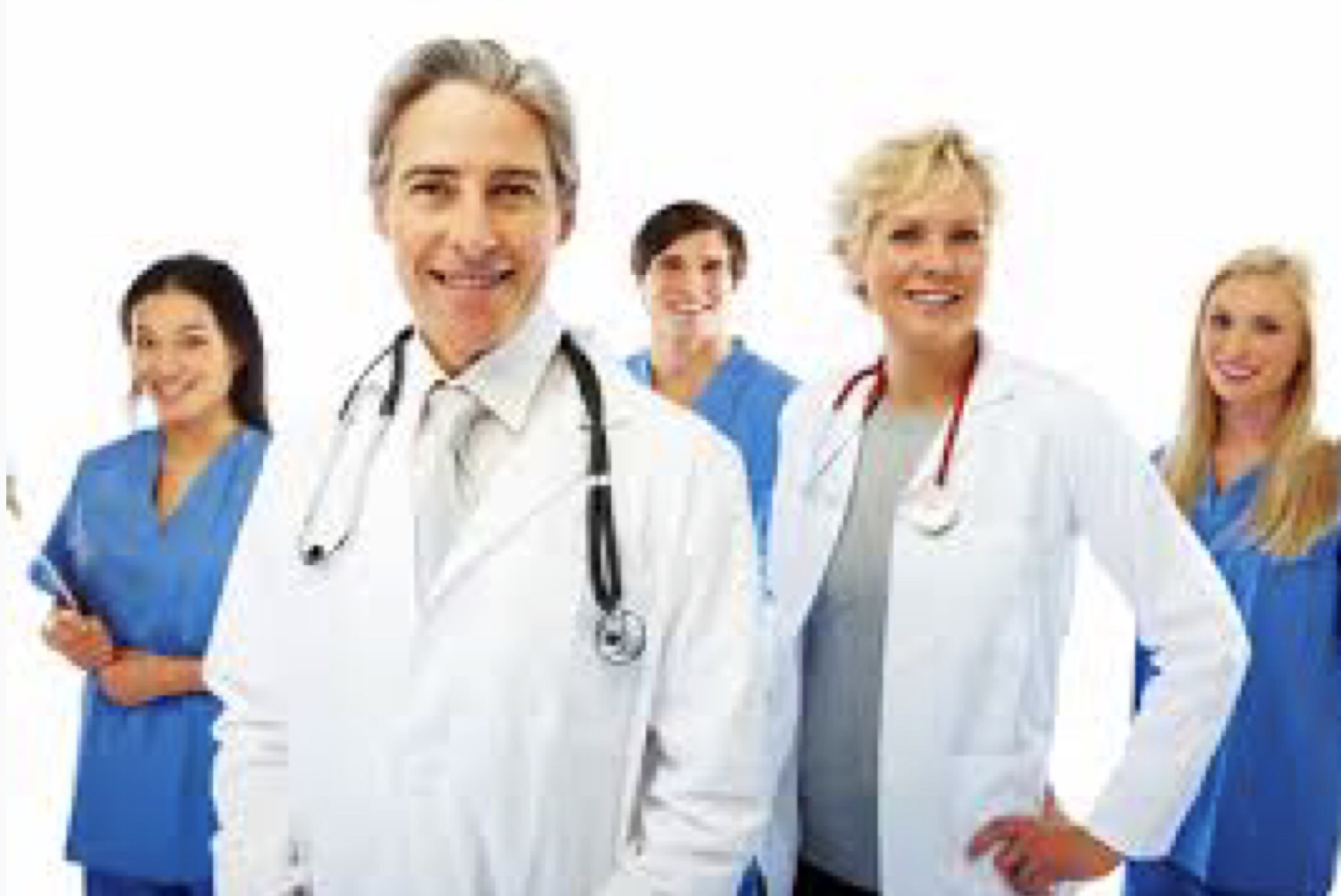Ddl lorenzin tutte le novit per gli infermieri e per gli for Simulazione test laurea magistrale infermieristica