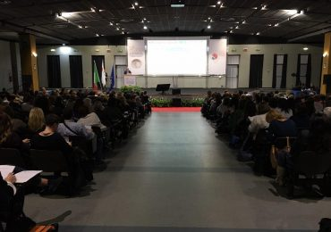 Gli infermieri di camera operatoria (Aico) a congresso. La seconda giornata dei lavori a Lecce