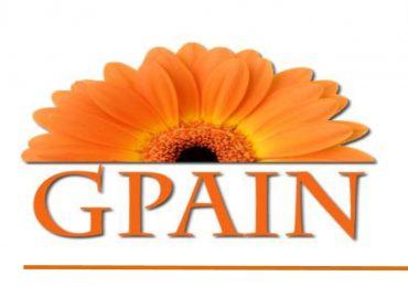GPAIN (Gruppo Permanente Associazioni Infermieristiche Nazionali) scrive alla ministra Lorenzin