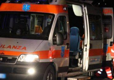 Il 118 di Bari nella bufera: accuse a medici e infermieri che ci lavorano