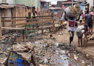 La peste in Madagascar, vecchi incubi e nuove emergenze infettivologiche