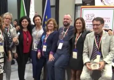 """La sfida di Aico dopo il congresso nazionale: """"Mai più divisioni tra infermieri di sala operatoria e altri reparti"""""""