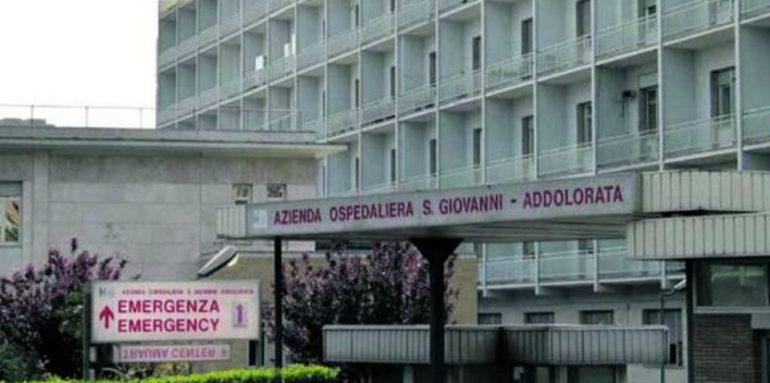 Nota Aadi sulla circolare apparsa all'interno dell'Azienda San Giovanni di Roma
