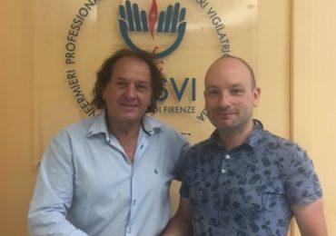 Pronte due liste per contrastare Massai e Nucci nelle elezioni Ipasvi di Firenze e Pistoia?