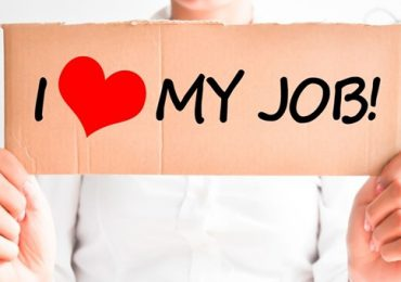 Quanto sono soddisfatti gli infermieri della propria professione?
