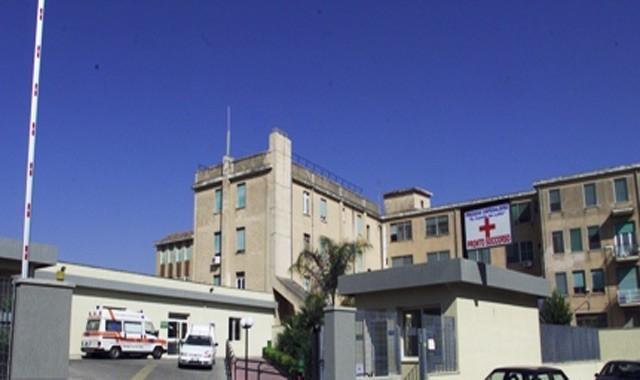Gli ospedali di comunità sono realtà a Brindis. La Fias