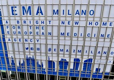 Agenzia Europea del Farmaco (EMA). Milano tradita da Germania e Spagna?