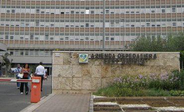 """Al """"Sant'Andrea"""" di Roma mettono a bando un posto per infermiere sonographer, ma da due anni non pubblicano la graduatoria 1"""