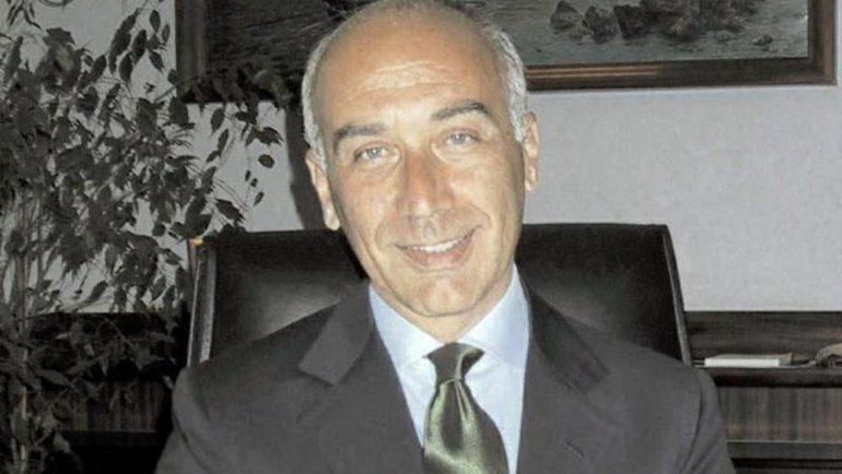 Appalti truccati: arrestato il Direttore Generale del Cardarelli