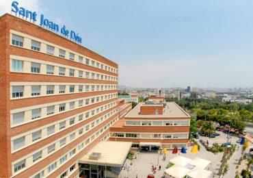 Barcellona si conferma capitale europea della digitalizzazione sanitaria