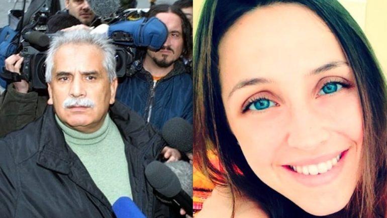 Caso Antinori: querelata Infermiera per falsa testimonianza