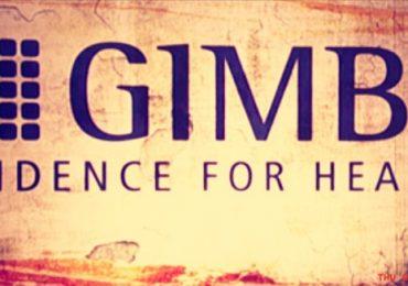 Conferenza Nazionale Gimbe, ancora pochi giorni per contribuire al programma 1